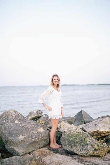 Photo from Michaela + Kyle collection by Austin Kylie Photography