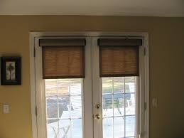 Image result for pull down blind for door