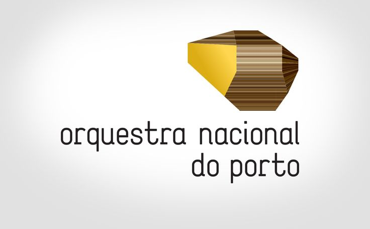 Casa da Musica Identity by Sagmeister & Walsh
