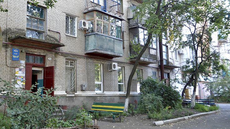 Через три месяца ЖЭКи исчезнут. Как украинцам пережить жилищную революцию - Расследования - Strana
