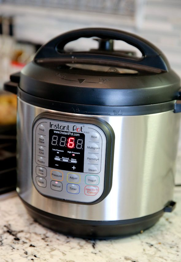 54 Best Images About Insta Pot Pressure Cooker Recipes And Tips On Pinterest Healthy
