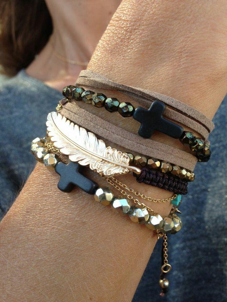 Ostan Femmes Blanc Cuir Montre Zircon Cubique bracelet Montres http://www.amazon.fr/gp/product/B012YSG4DC/ref=as_li_tl?ie=UTF8&camp=1642&creative=6746&creativeASIN=B012YSG4DC&linkCode=as2&tag=httplemeilleu-21