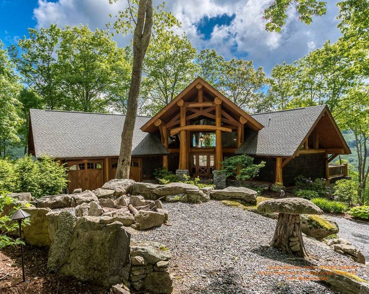 990 best images about home is where the heart is on pinterest for Log cabin gunsmithing