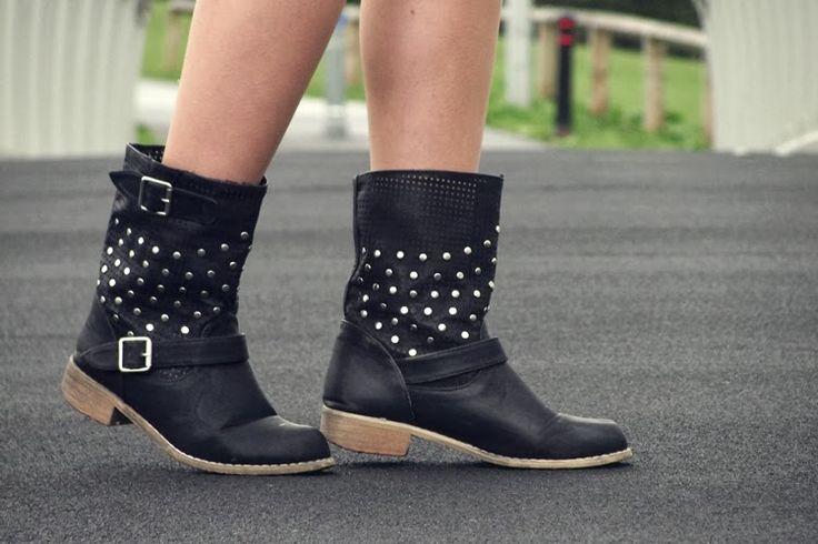 mButy.pl styl, inspiracje, mButy, buty, szpilki, stylizacje, style, inspiration , inspiration with shoes, boots, shoes, street style, blog, bloggers, online shop.