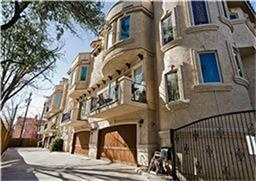 Classic+Mediterranean+Design+with+Tile+Roofs+&+European+Custom+Finish.+A+Sterling-Design+TownHome+built+for+the+Client+Desiring+the+Best.+Hand+Scraped+Wood+Floors,+8+ft+Interior+Doors,+2+Master+Bedrooms,+Built-in+Refrig,+ALL+Baths+w+Furniture+Cabinet+Vanities..+Back+Yards.Energy+Efficient+w+14+SEER+HVAC+&+R-50+Insulation+in+Attic.Electric+Gate+at+Drive.4th+Floor+Media+Room-Studio+has+19x11+Patio+w+Fireplace+overlooking+the+Turtle+Creek+SkyLine.|strip_tags