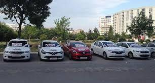 İzmir Rent A Car - http://www.mtcizmirrentacar.com