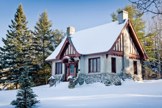 images about exterior elements to include on