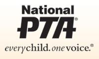 connecting parents web builder   PTA Web Site Builder - PTA Management Solution - PTA Idea & Resource