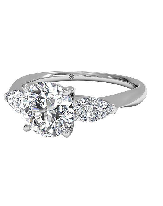 110 best Engagement 2015 images on Pinterest   Rings ...