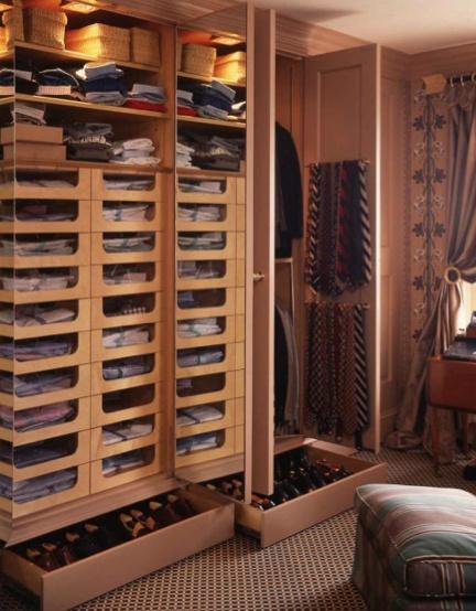 Men S Dressing Rooms Dressing Room Closet Wardrobe