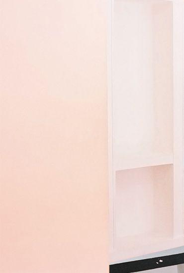 ROSA RENDL PHOTOGRAPHY. Pastel Shades2015 ...
