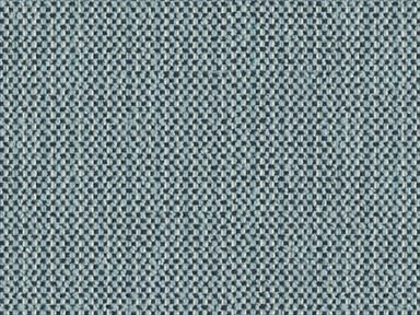 shop for blue fabric at sherrill furniture in hickory nc