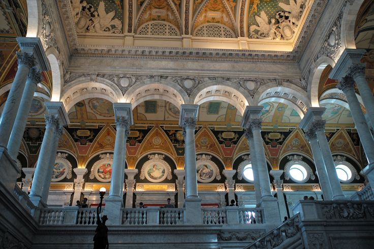 WASHINGTON — Republicans on a powerful House panel Tuesday narrowly defended a tea party-fueled move to tell the Library of Congress how to label immigrants living in the country illegally.