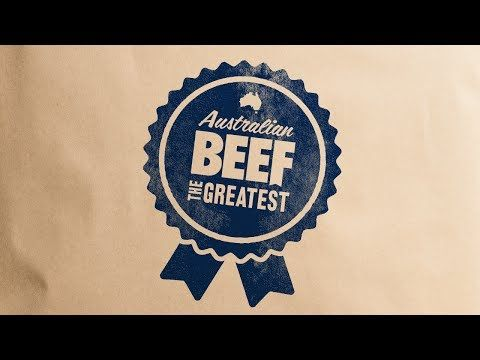 The Greatest Meat on Earth - YouTube