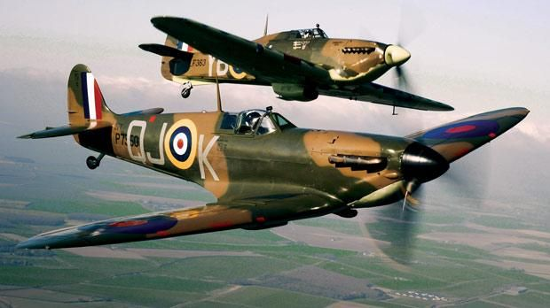 Raf Planes Ww2 World war ii raf aircraft
