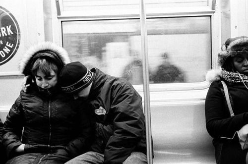 #LeicaTakeover with @tanya_alexis | Street Photography as a Meditation My approach to Street Photography is one of gratitude and respect for whatever comes across my frame. Whether it be a person an animal or a building. I will often sit and meditate before going out to shoot. During these few moments of quiet I will ask to be open and aware of all that surrounds me so that I may be drawn to something that I want to record a moment that wants to be recorded. Camera - Leica M4 | Film - Ilford…