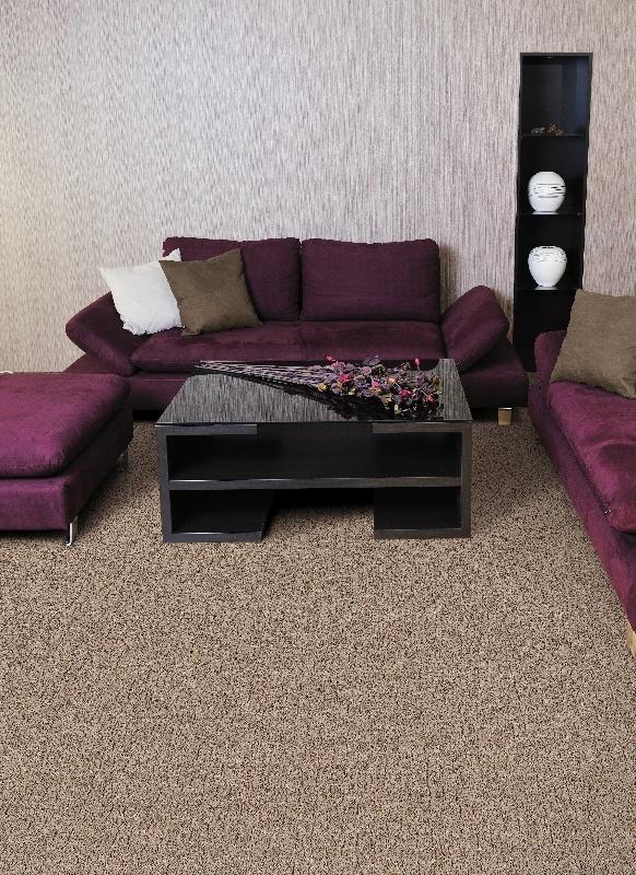 55 Best Beaulieu Carpet Images On Pinterest Beaulieu