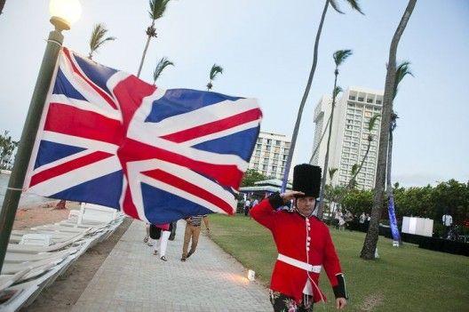 25 abril 2014. Hotel El Caribe Hilton, San Juan.Lanzamiento oficial en Puerto Rico de el nuevo Mini Cooper HardTop 2014. En la foto: Fotoperiodista / Xavier Garcia
