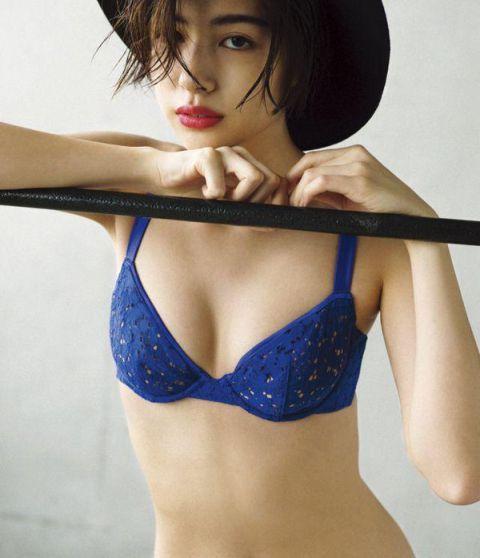 椿原慶子 Part 72©2ch.netYouTube動画>2本 ->画像>451枚