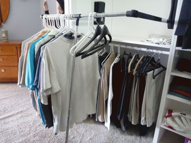 pull down closet rod 100 ideas to try about pull closet rod wardrobe 10130