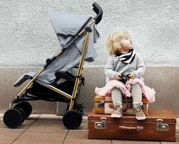 Maybe the mos essential peace of baby gear is the stroller/pram. Weather you go for a walk or shopping or jogging or anything else outside and you have to take your baby with you, you will need a stroller. Choose the best one at https://ababy.com.au/collections/stroller/