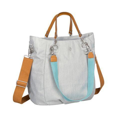 LÄSSIG GREEN LABEL Wickeltasche Mix'n Match Bag online bei baby-walz kaufen. Nutzen Sie Ihre Vorteile: mehr Auswahl, mehr Qualität, alle großen Marken und Modelle!