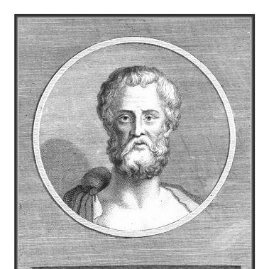 DALLA VALE, VITE DEI PITTORI ANTICHI, 1795 LIVES OF ANCIENT PAINTERS