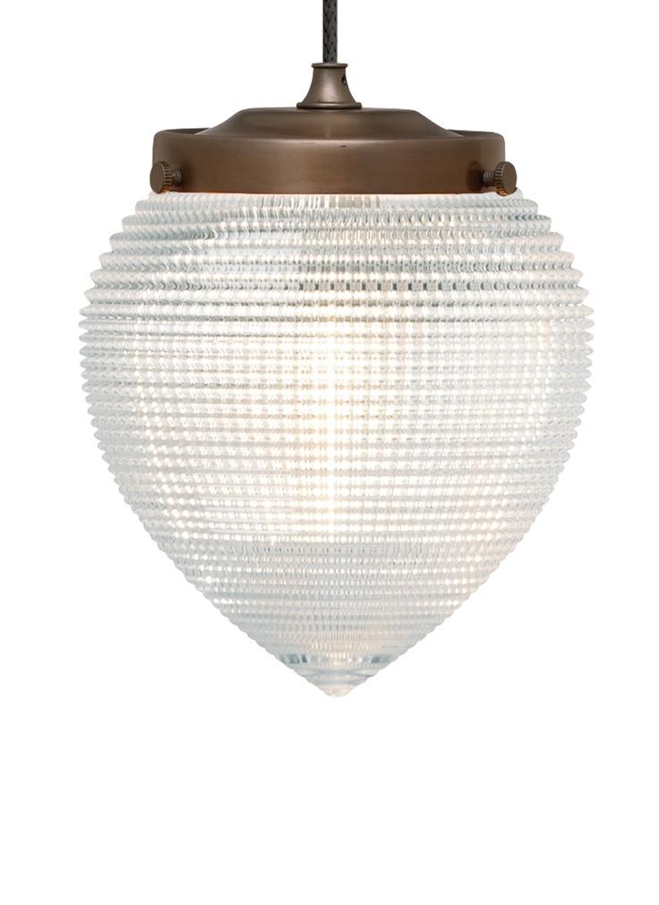 Van Buren Pendant by Tech Lighting. lighting pendant
