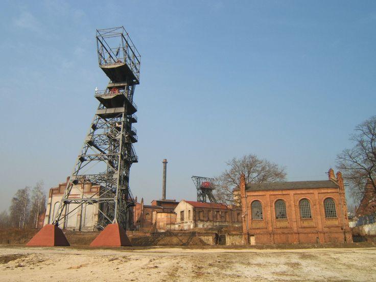 Katowice_Coal_Mine.jpg (2304×1728)