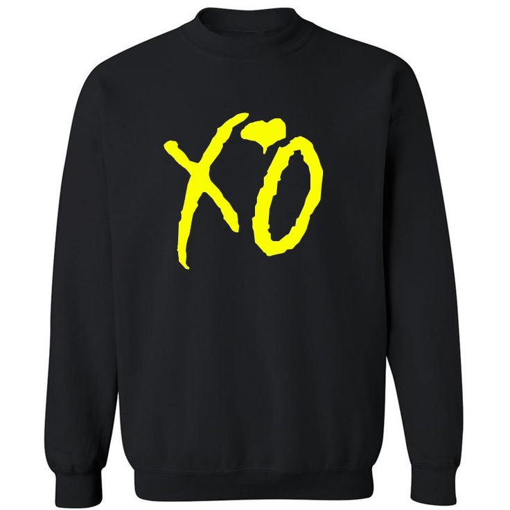 Freeshipping Autumn Winter Men OVO Drake Gold Owl OVOXO Hoody Sweatshirts Long Sleeve Crew Neck Hoodies Hip Hop Fleece Pullovers#drake owl sweatshirt