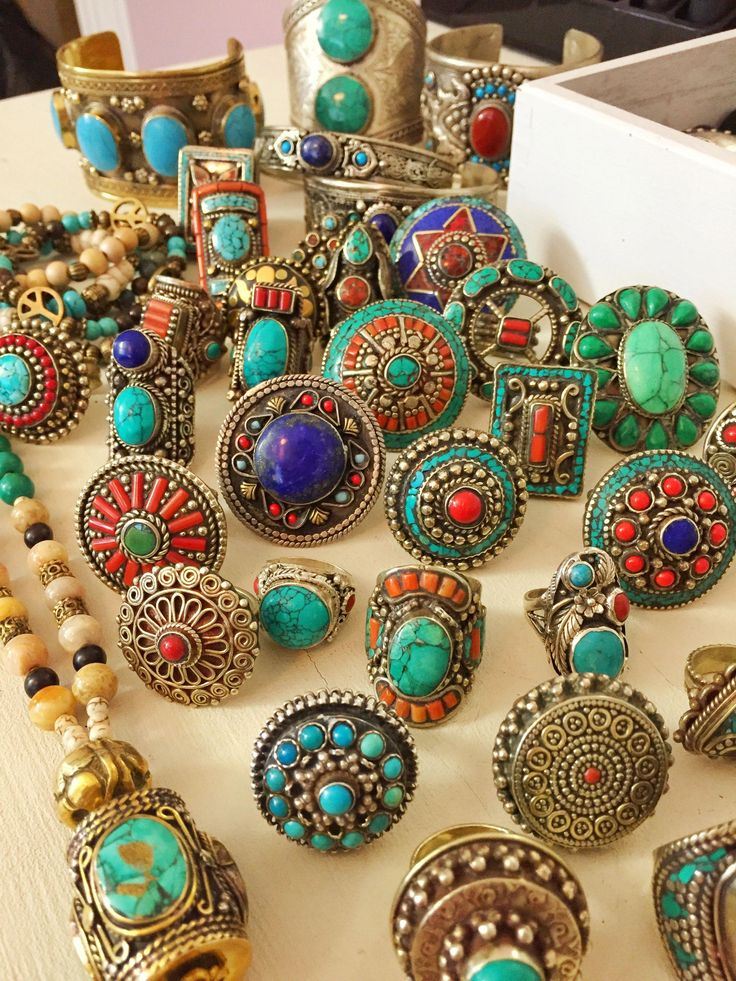hist full color jewelry - 736×981
