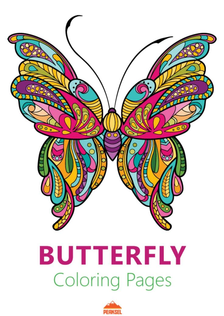4715 best images about Calming Coloring Books on Pinterest