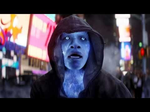 ~@~ The Amazing Spider-Man Regarder ou Télécharger Streaming Film en Entier VF Gratuit