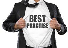 Um die Chancen und Risiken deiner Zukunft klarer erkennen und bei den Risiken besser gegensteuern zu können, haben wir einen Potenzial-Analyse-Test entwickelt.  Die umfangreiche Auswertung des Testes zeigt dir deine Erfolgs-, Selbstmanagement- und Soft Skills-Potenziale, sowie den Stressfaktor, der dir über deine Fähigkeit mit Stress umzugehen Auskunft gibt. Du erhältst einen Einblick in deine heutige Leistungsfähigkeit und in deine Zukunftsrisiken. Klicke hier…