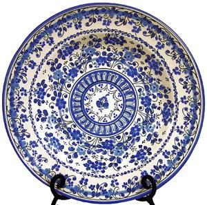 I love Spanish (Spain) ceramics!  sc 1 st  Pinterest & 34 best Spanish Ceramics images by Velma Floyd on Pinterest ...