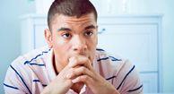 Signs of Low Testosterone in Men Under 30