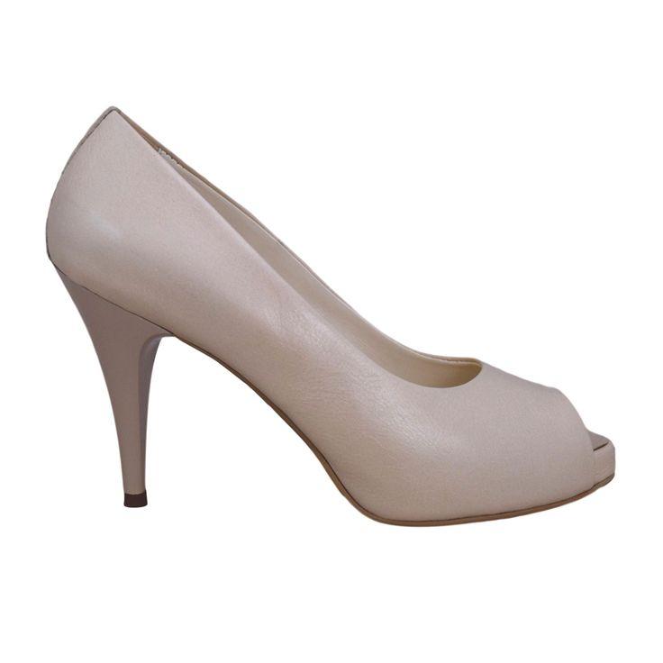 pantofi-piele-nude-decupati-la-varf-cu-platforma-cu-toc-de-9-cm-514pdt-1
