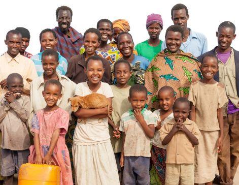 Per crescere un bambino occorre un intero villaggio. Ma chi li conosce quelli del villaggio! Come fare a fidarsi? http://www.motelospiegoapapa.it/2015/11/09/come-educare-un-bambino.html