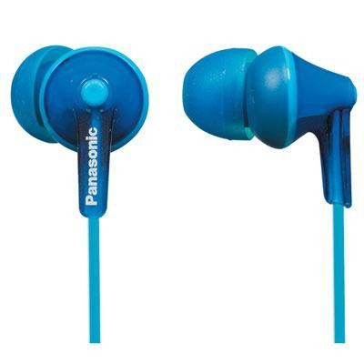 Iphone earbuds purple - panasonic earbuds iphone 8