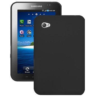 Impact (Sort) Samsung Galaxy Tab P1000 Cover