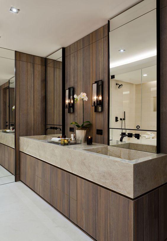 25 Best Ideas About Restroom Design On Pinterest Public