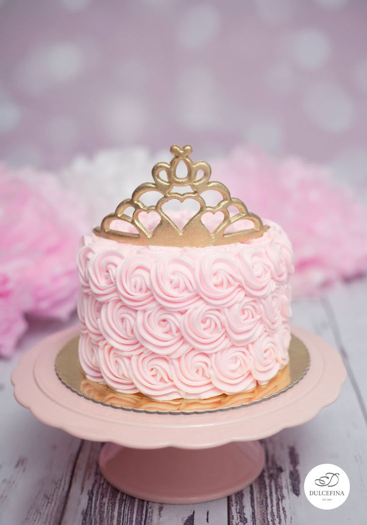 Resultado de imagen para torta de de corona