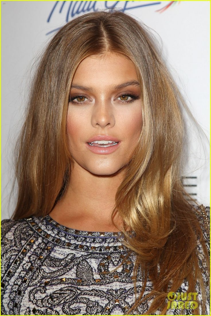 Warm Caramel Hair Color Best For Natural Black Check More At Http