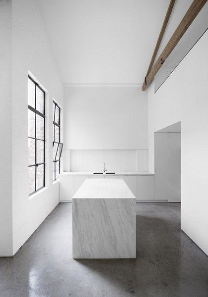Coy Yiontis Architects
