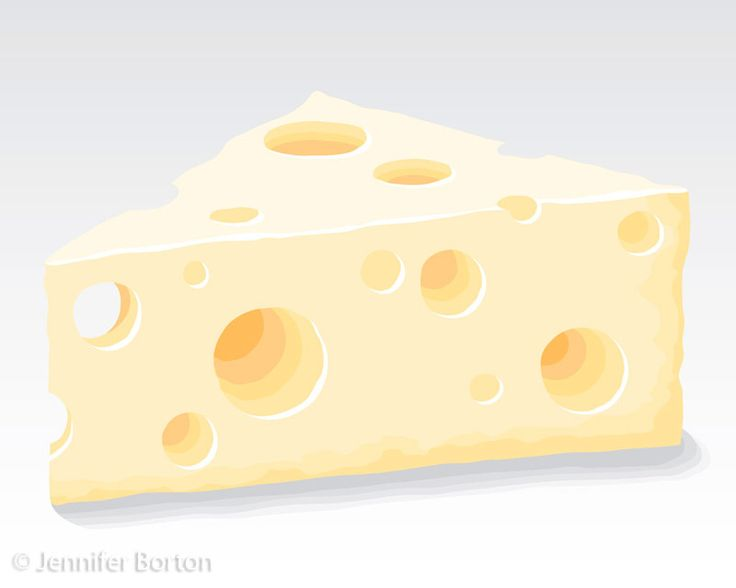 54 best Illustration Cheese Mice Aids images on