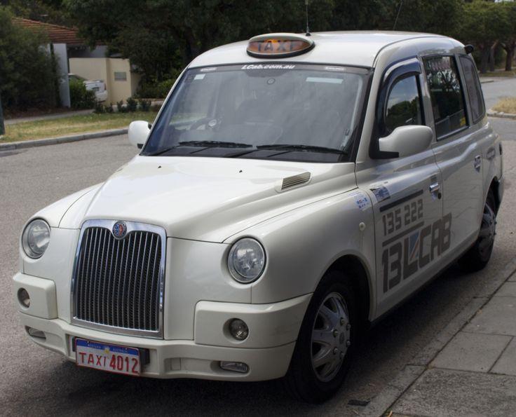 28 best classic vintage taxis images on pinterest. Black Bedroom Furniture Sets. Home Design Ideas