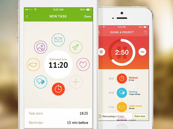 8 best app layout images on pinterest app apps and schedule for App layout design online