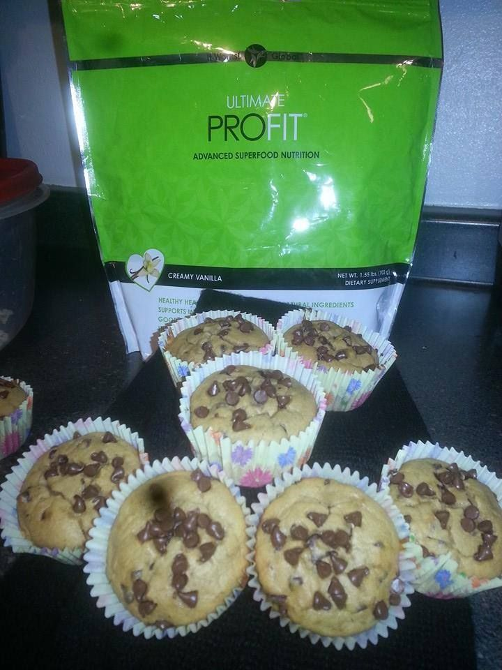 fitflop womens rokkit fitflop silver nova SUPER MOIST   Vanilla ProFIT Banana Chip Muffins By   Sheila Askelson Prep Time 20 minutes Cook Time 17 20 minutes Yields 36 muffins INGREDIENTS  4 Scoops It Works Vanilla ProFIT 2 cups all purpose flour 1 teaspoon baking soda 1 2 teaspoon salt 3 4 cup packed brown sugar 2 beaten eggs 3 1 4 cups mashed overripe banana  39 s 1 12 bag Nestle Mini Milk Chocolate Chips http   wraprochesterbenedett myitworks com