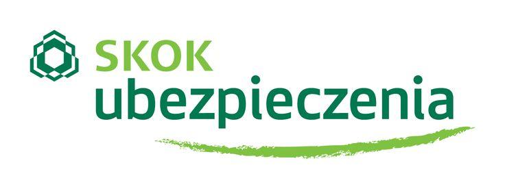 www.medintel.com.pl
