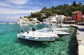 Griekenland vakantie tips: Eilandhoppen Griekenland in zeven dagen